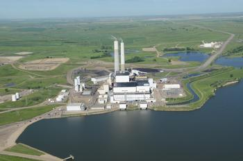 Fluor Awarded Front-End Engineering and Design for Minnkota Power Cooperative Carbon Capture Project in North Dakota: https://mms.businesswire.com/media/20200519005909/en/792698/5/Project_Tundra_1.jpg