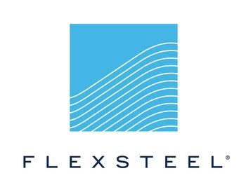 Flexsteel Industries, Inc. Increases Quarterly Dividend 50% to $0.15 per Share: https://mms.businesswire.com/media/20191210005978/en/636910/5/Corporate_Primary_Color.jpg