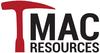 Agnico Eagle Mines Limited Completes Acquisition of TMAC Resources Inc.: https://mms.businesswire.com/media/20191230005084/en/752239/5/TMAC_Logo.jpg