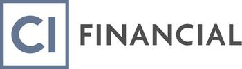 CI Financial Announces Election of Directors and Results of Annual Meeting of Shareholders: https://mms.businesswire.com/media/20201105006022/en/836403/5/CI-F_-_RGB_E.jpg