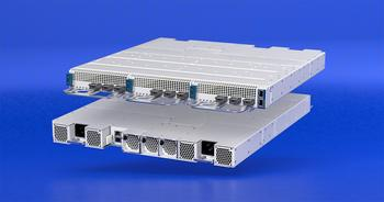 POST Luxembourg nutzt ADVA TeraFlex™-Terminal im 5G-Backhaul-Netz: https://mms.businesswire.com/media/20210504005022/de/875099/5/210504_-_POST_Luxembourg_TeraFlex_product_image.jpg