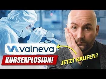 Valneva Aktie - Impfstoff ohne Nebenwirkungen?: https://img.youtube.com/vi/xeM-5E8Dw_A/hqdefault.jpg