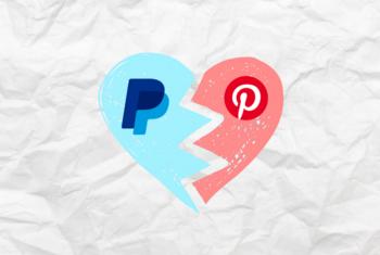 Warum die Übernahme von Pinterest durch PayPal (vorerst?) gescheitert ist: https://static.wixstatic.com/media/435bbc_352103851973479ca62af46966cc755d~mv2.png/v1/fit/w_1000,h_1000,al_c,q_80/file.png