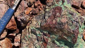 Kupferpreis auf Höhenflug: https://assets.wallstreet-online.de/_media/144/2021/10/20/csm-img-2623-ea1d1cd006.jpg