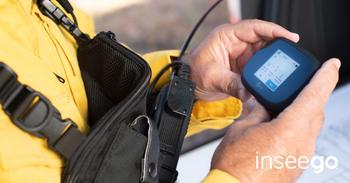 "Inseego MiFi® 8000 Mobile Hotspots Provide Businesses and First Responders Internet Access ""Anywhere"" with AT&T and FirstNet : https://mms.businesswire.com/media/20201203005338/en/843855/5/LI_1200x628_MiFi_8000_FirstNet.jpg"