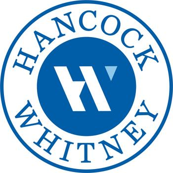 Hancock Whitney Corporation Redeems Subordinated Notes: https://mms.businesswire.com/media/20210106005743/en/1017051/5/HW_Logos_FINAL_Full_Color.jpg