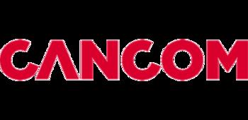 DGAP-News: CANCOM: Vorläufige Ergebnisse für 2019 bestätigen angehobene Jahresprognose: http://s3-eu-west-1.amazonaws.com/sharewise-dev/attachment/file/24051/375px-PLAN._BUILT._PERFORM..png