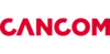 DGAP-Adhoc: CANCOM SE: preliminary figures for the 3rd quarter; forecast update: http://s3-eu-west-1.amazonaws.com/sharewise-dev/attachment/file/24051/375px-PLAN._BUILT._PERFORM..png