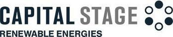 DGAP-News: ENCAVIS AG confirms positive business development after 9 months  despite Corona - operating cash flow benefits from capacity expansion: http://s3-eu-west-1.amazonaws.com/sharewise-dev/attachment/file/24096/cs_logo.jpg