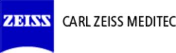 DGAP-Adhoc: Carl Zeiss Meditec AG: Umsatz im zweiten Quartal 2019/20 stagniert - Weitere Beeinträchtigung der Geschäftsentwicklung im zweiten Halbjahr 2019/20 erwartet - Prognose für Geschäftsjahr 2019/20 derzeit nicht möglichhttp://www.meditec.zeiss.com/C125679E0051C774?Open: CARL ZEISS MEDITEC AG