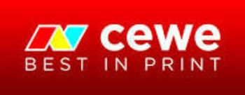 DGAP-News: CEWE Stiftung & Co. KGaA: CEWE with a slight improvement in earnings after three quarters : http://s3-eu-west-1.amazonaws.com/sharewise-dev/attachment/file/24097/CEWE_Best_in_Print.jpg