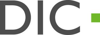 DGAP-Adhoc: DIC Asset AG: Prognose für das Geschäftsjahr 2020 Thomas Pfaff Kommunikation: http://s3-eu-west-1.amazonaws.com/sharewise-dev/attachment/file/17644/DIC_Asset_Logo_2014_4C.jpg