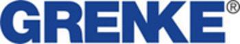 DGAP-News: GRENKE AG: GRENKE AG mandates Warth & Klein Grant Thornton for an independent audit: http://s3-eu-west-1.amazonaws.com/sharewise-dev/attachment/file/24105/Grenke_Logo.jpg