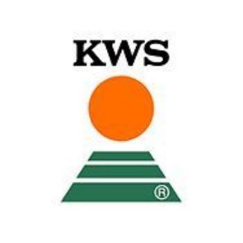DGAP-News: KWS mit stabiler Geschäftsentwicklung im Auftaktquartal trotz belastender Währungseffekte - Jahresprognose bestätigt: http://s3-eu-west-1.amazonaws.com/sharewise-dev/attachment/file/24116/188px-KWS_SAAT_AG_logo.jpg