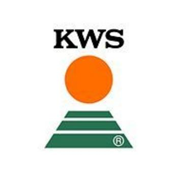 DGAP-News: KWS posts stable business performance in the first quarter despite negative exchange rate effects - Guidance for the year confirmed: http://s3-eu-west-1.amazonaws.com/sharewise-dev/attachment/file/24116/188px-KWS_SAAT_AG_logo.jpg