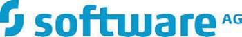 DGAP-News: Software AG zeigt im dritten Quartal 2019 starke Umsatz- und Gewinnentwicklung, Konzernausblick für Geschäftsjahr 2019 bestätigt: http://s3-eu-west-1.amazonaws.com/sharewise-dev/attachment/file/24070/Software_AG_Logo_2015.jpg