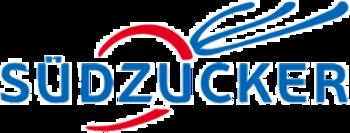 DGAP-Adhoc: Südzucker confirms full-year outlook following sound first quarter 2020/21: http://s3-eu-west-1.amazonaws.com/sharewise-dev/attachment/file/23741/S%C3%BCdzucker_neu.png